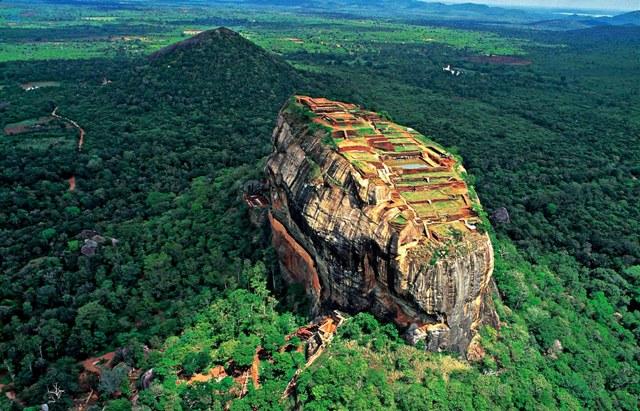Šri Lanka last minute first minute specijalne ponude grupna putovanja