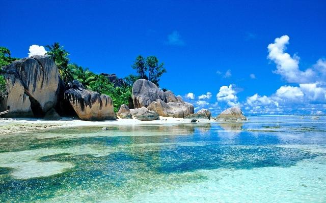Šri Lanka letovanje specijalne ponude last minute putovanje aranzmani