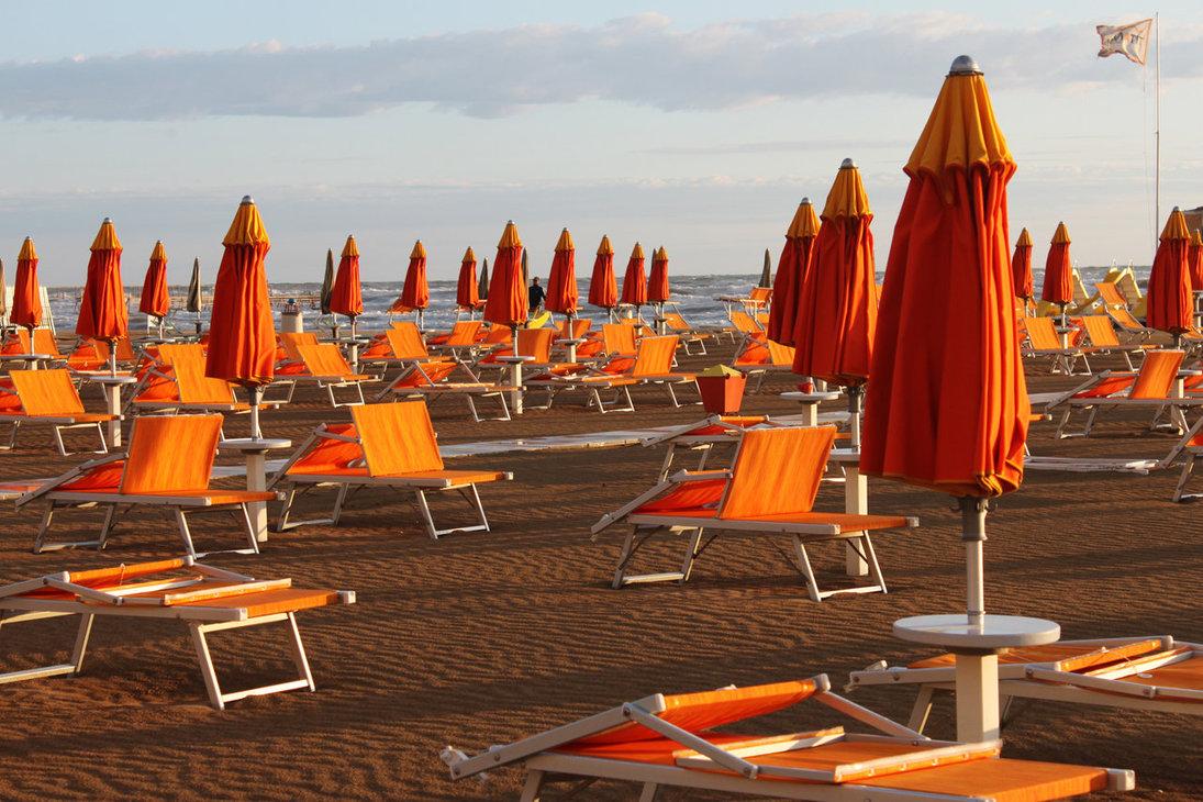 Italija Rimini aranzmani last minute putovanja cene hotela