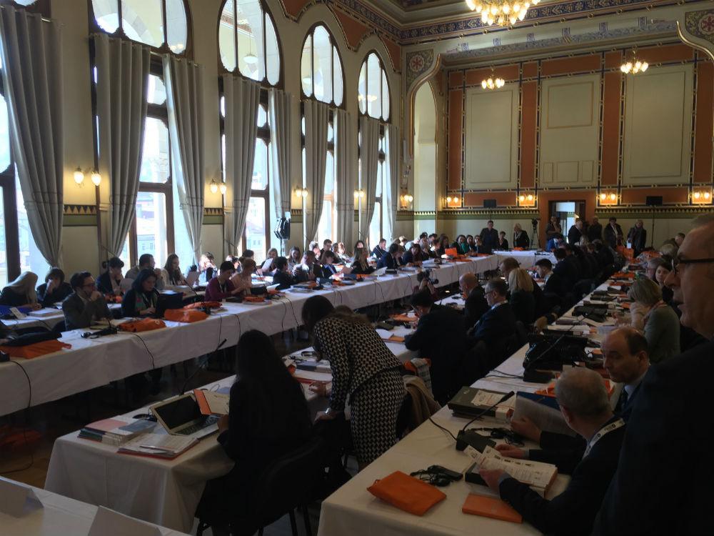 agencija za organizaciju kongresa i konferencija seminara beograd