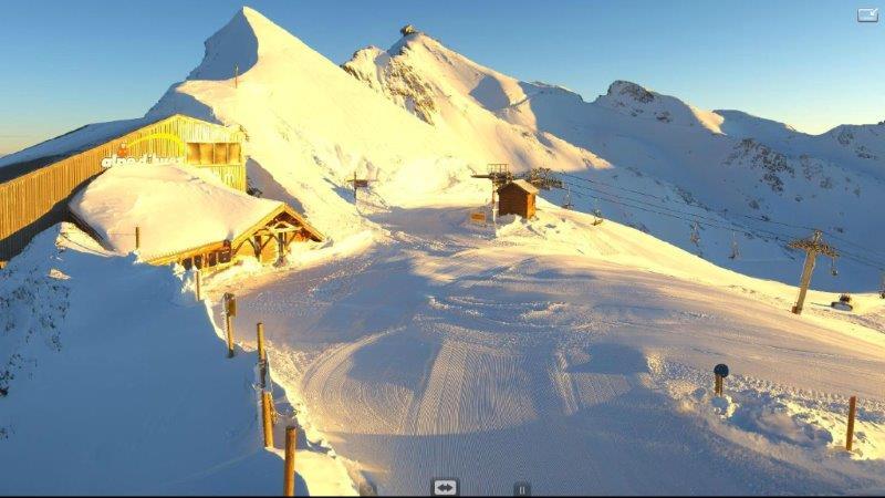 alpe d'huez skijaliste zimovanje u francuskoj alpe d'huez