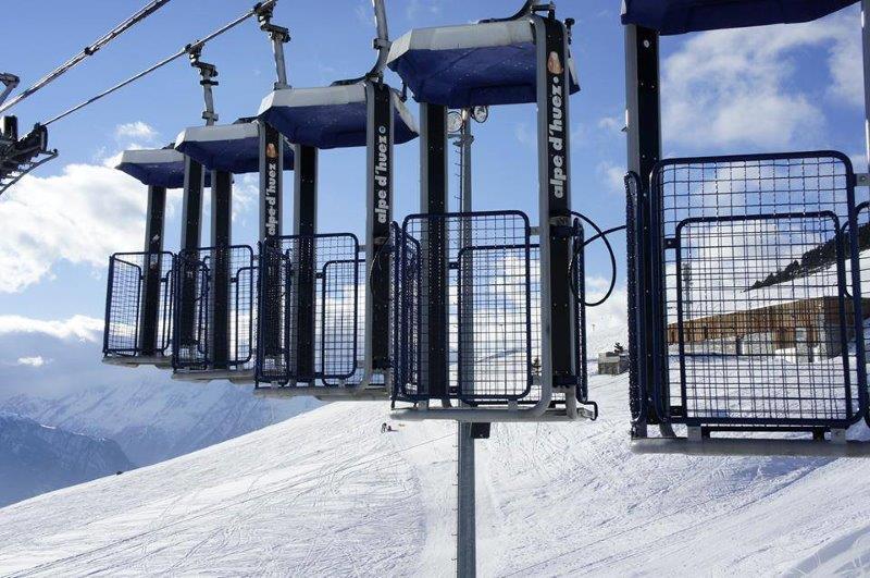 alpe d'huez cene skijanja zimovanje u francuskoj