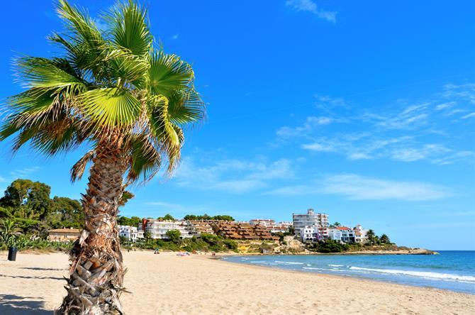 Kosta Dorada letovanje Španija last minute ponude