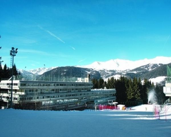 italija zimovanje skijanje italija last minute cene