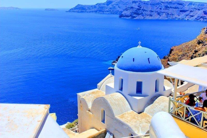GRČKA LETOVANJE 2019