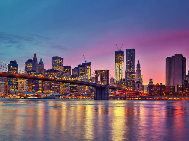 avio karte beograd njujork protivna cena