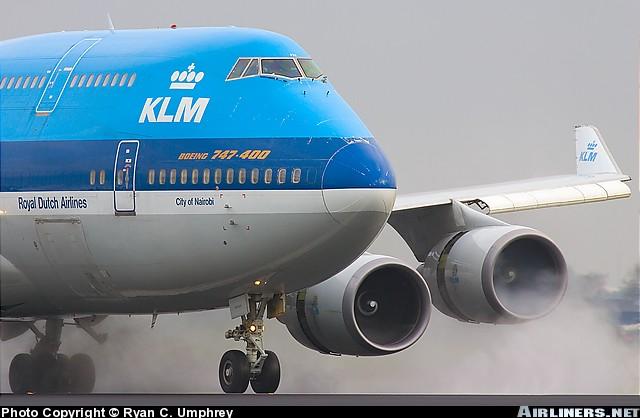 beograd prag avio karte flyfly najjeftinije