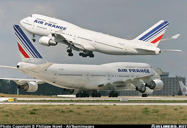 avio karte fly fly beograd prag promotivne cene specijalna ponude
