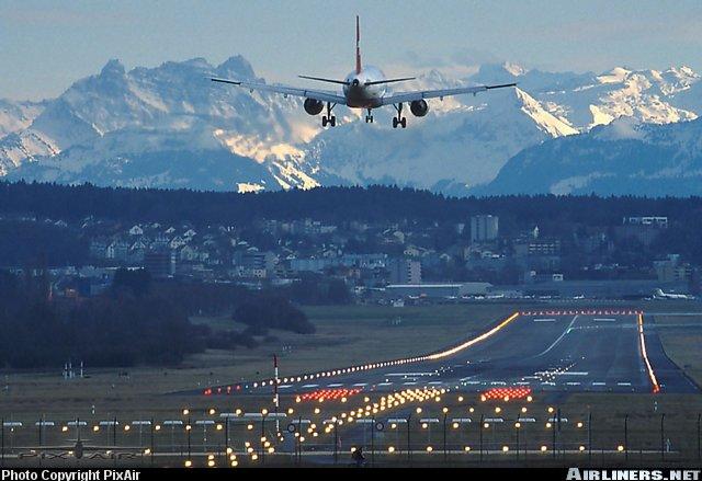 avio karte online cene promocije avio karata forum