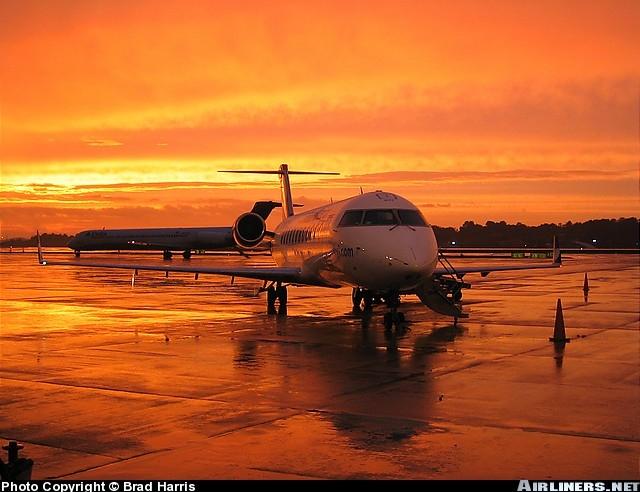low cost avio karte cena