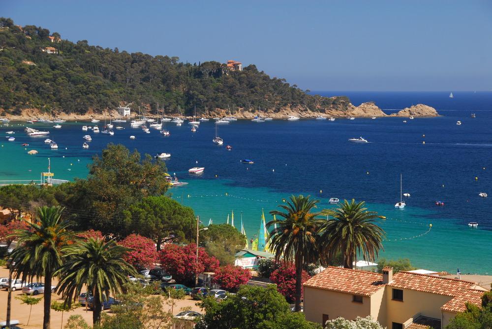 Azurna obala Rivijera cveca uskrsnja i prvomajska putovanja last minute