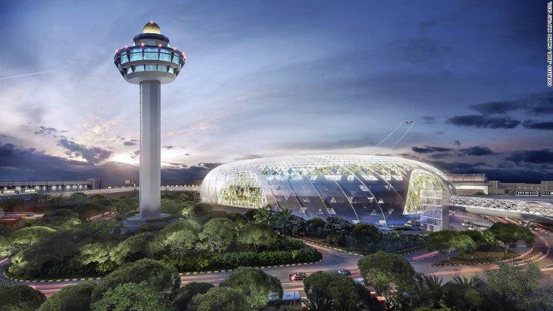 bangkok avio karte tajland najjeftinije avio karte za australiju singapur avionom