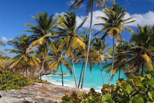 Barbados letovanje aranzmani agencija Dream Land