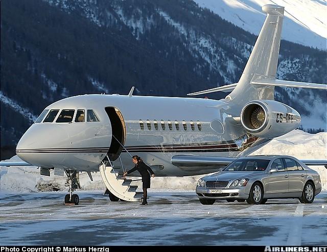 low cost jeftine avio karte