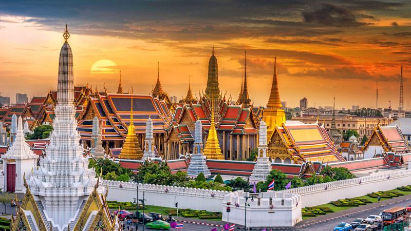 beograd bangkok avio karte najjeftinije cene za bangkok promocija