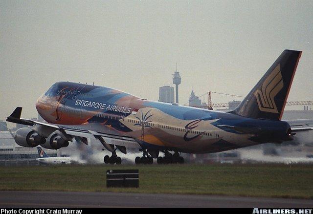 beograd bangkok promotivne cene avio karata