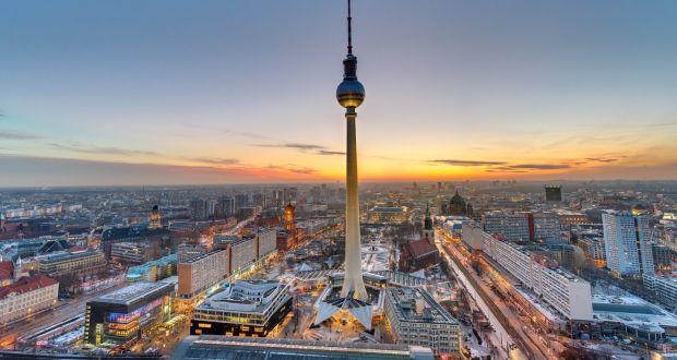 Avio Karta Berlin.Beograd Berlin Avio Karte Cena Avio Karte Za Berlin Direktan Let