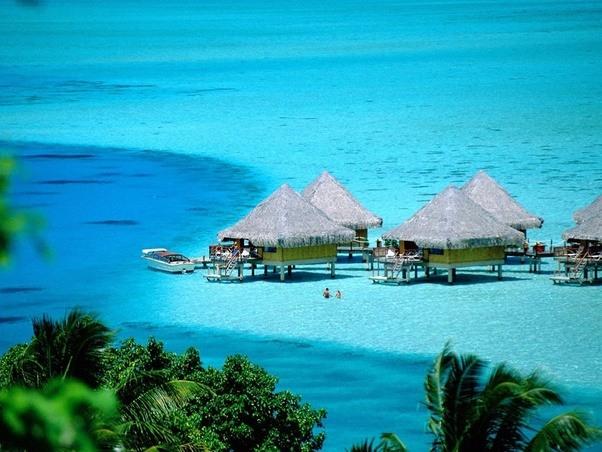 beograd maldivi avio karte za maldive najjeftinije iz beograda