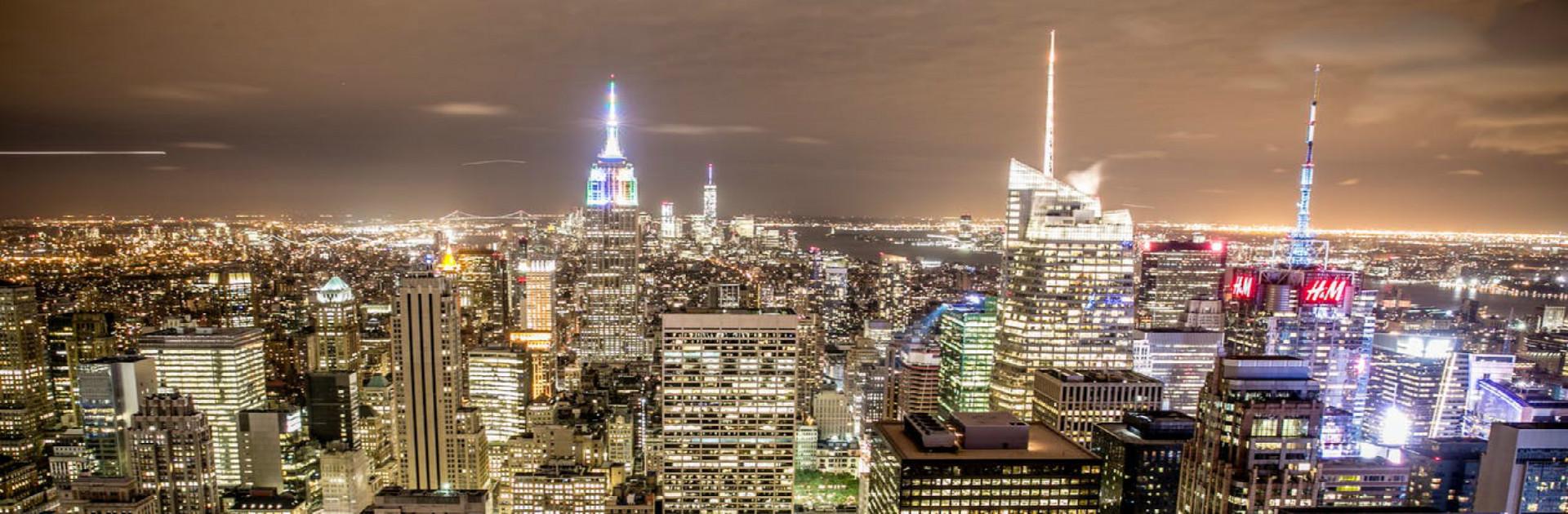 beograd njujork promocija avio karata
