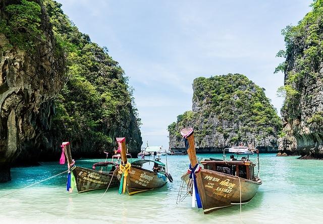 beograd puket tajland cene avionom puket avio karte