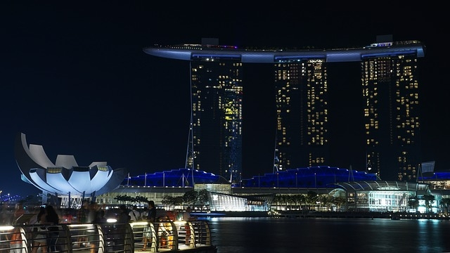 beograd singapur avio karta cena