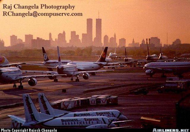 beograd st peterburg promocija avio karata najjeftinije