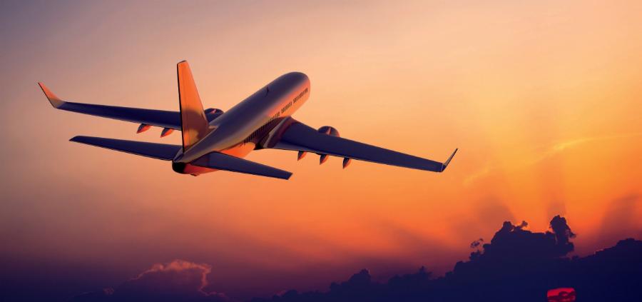 beograd venecija promotivne cene avio karata najjeftinije avio karte za veneciju iz beograda fly fly