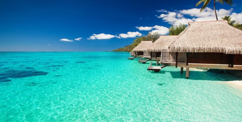 beogrd maldivi cena avio karte avionske karte maldivi cena