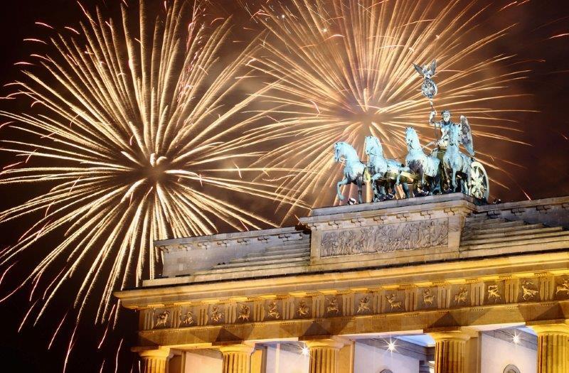 berlin novogodišnja putovanja last minute