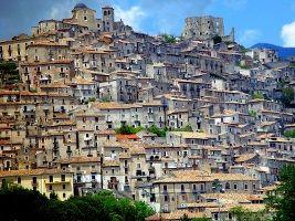 ITALIJA KALABRIJA LETO AVIONOM CENE ARANŽMANA