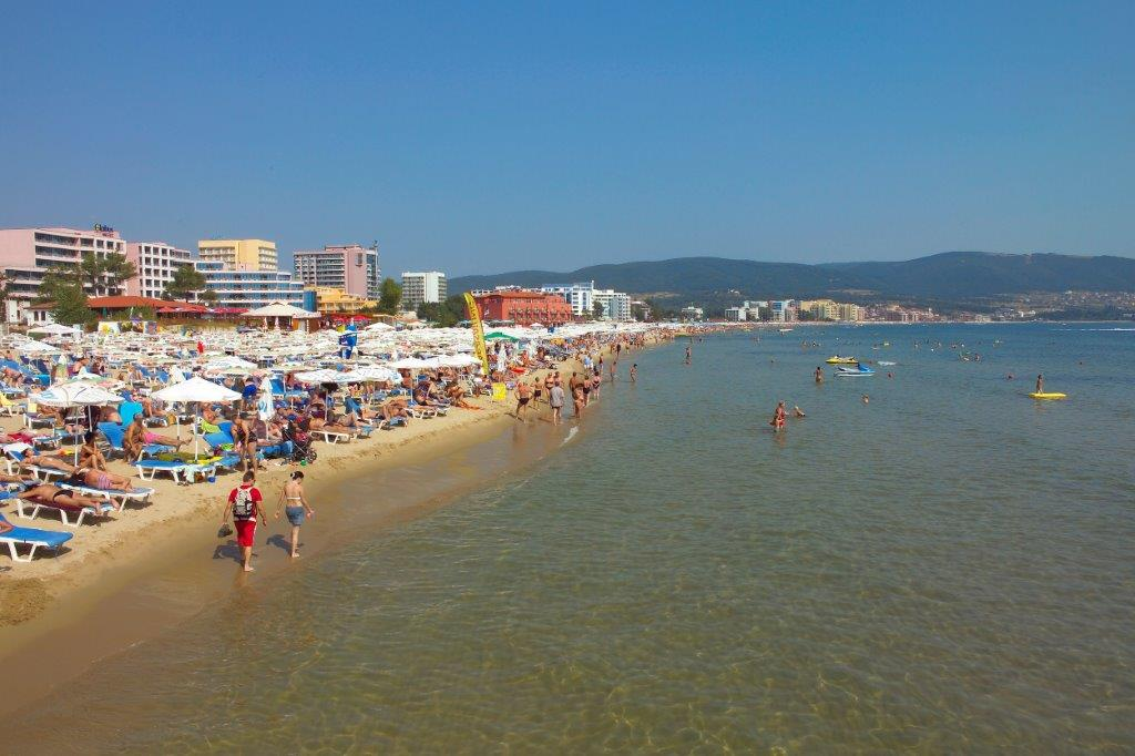 Last minute ponude hoteli i aranžmani Bugarska