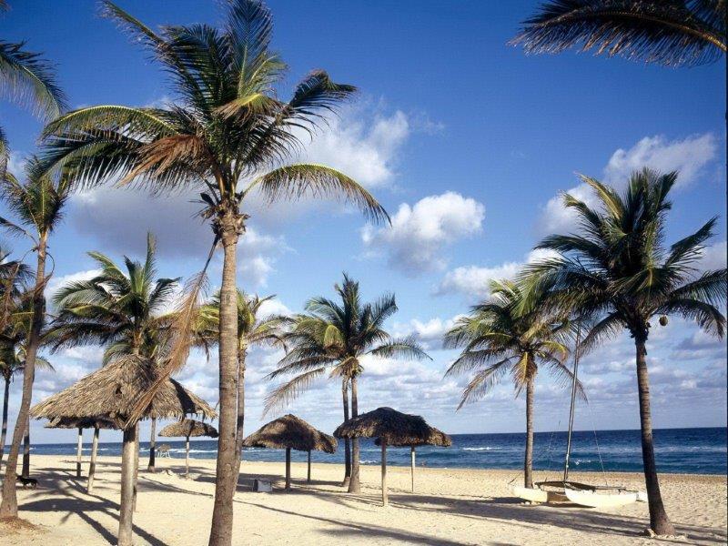 Kuba daleka putovanja putovanje za medeni mesec last minute Kuba