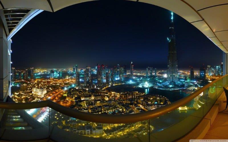 DUBAI HOTELI CENE AVIONOM LAST MINUTE PONUDE