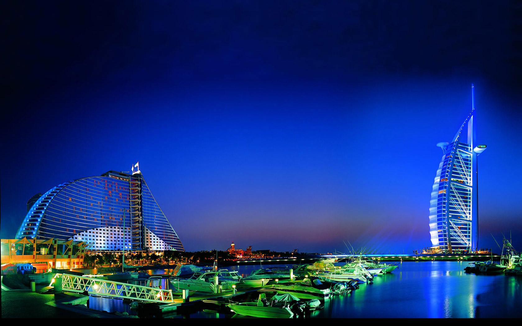Vize za Dubai Emirati viza cene uslovi - Vize Dubai formular