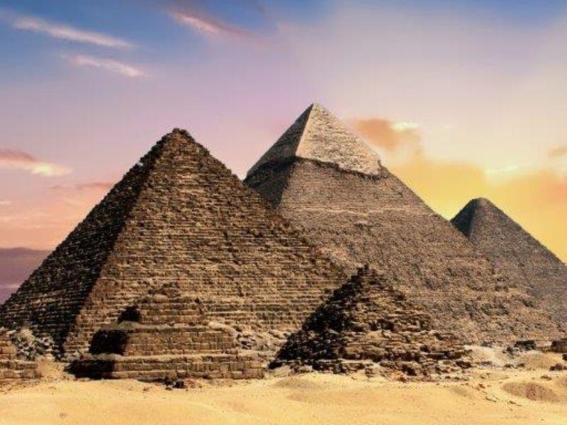 EGIPAT LETOVANJE PONUDA SHARM EL SHEIKH