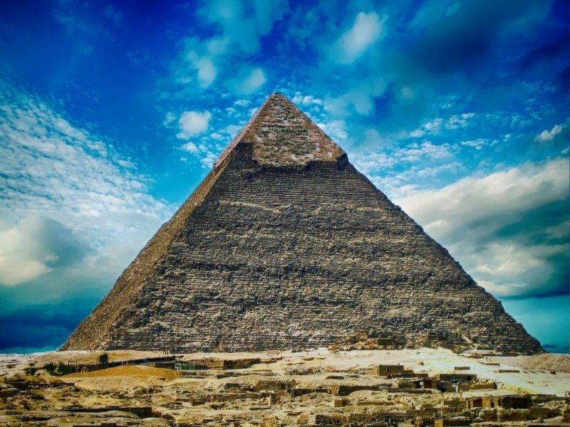 ŠARM EL ŠEIK LETOVANJE EGIPAT PONUDA