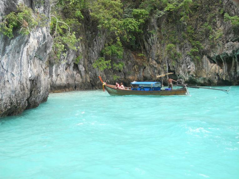 tajland puket egzoticna putovanja puket cene puket last minute