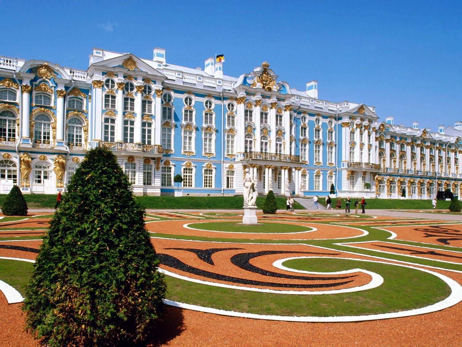 ermitaz rusija cenovnik putovanje prvi maj i uskrs St. Petersburg Rusija