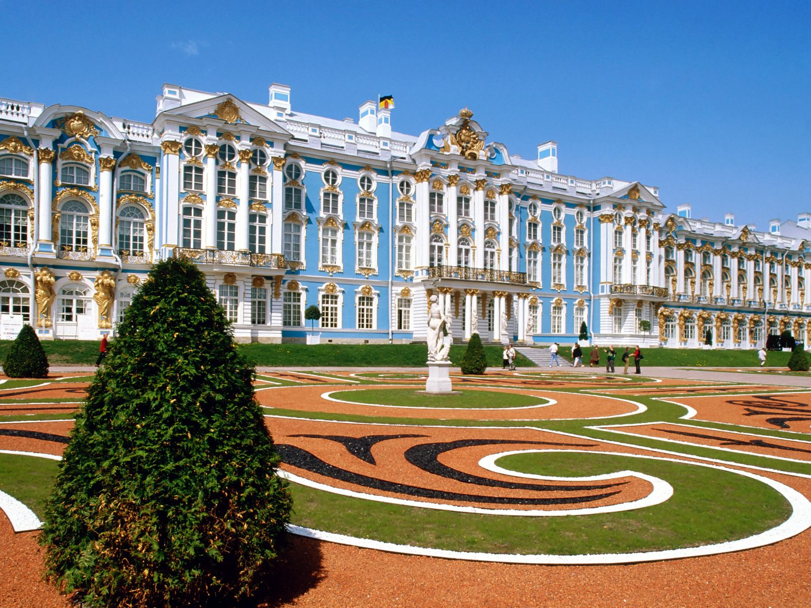 ermitaz rusija cenovnik putovanje prvi maj i uskrs St. Petersburg city break
