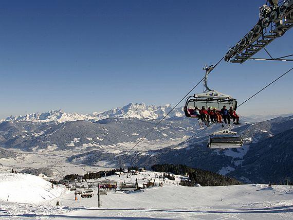 flahau cene skijanja zimovanje u austriji