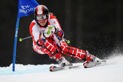 flahau last minute ponude cene skijanje zimovanje