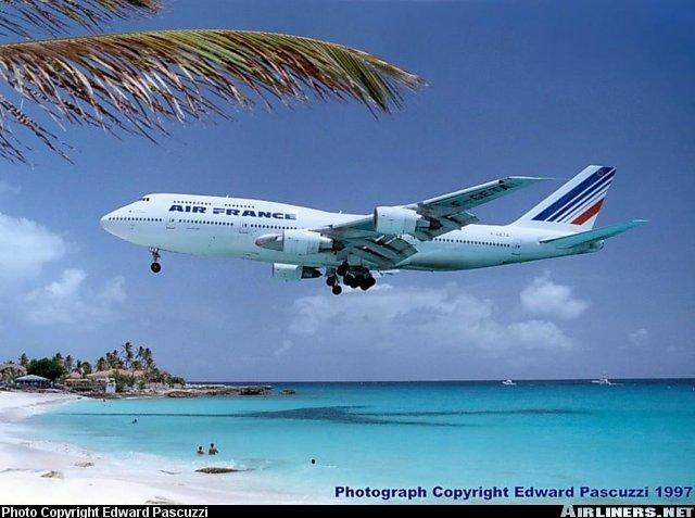 fly fly jeftine avio karte cene avio karte air serbia