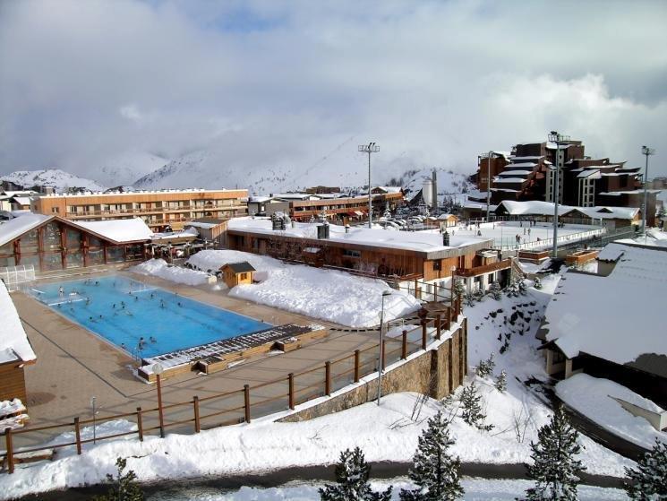 alpe d'huez zima skijanje zimovanje francuska cene alpe d'huez