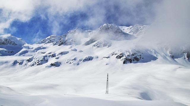serre chevalier skijanje zimovanje last minute ponude