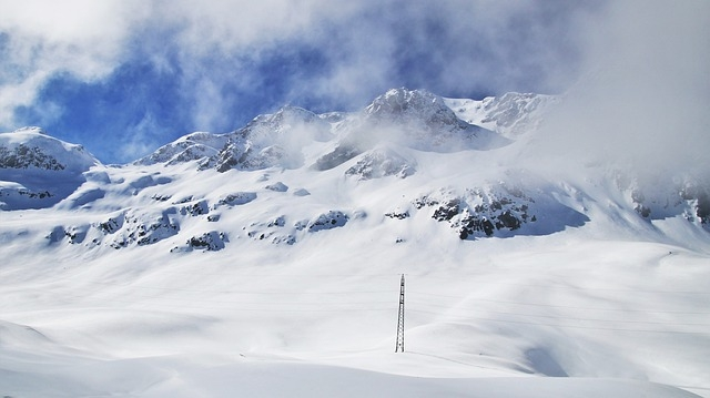francuska last minute cene Les 2 Alpes skijanje hoteli zimovanje arazmani cene