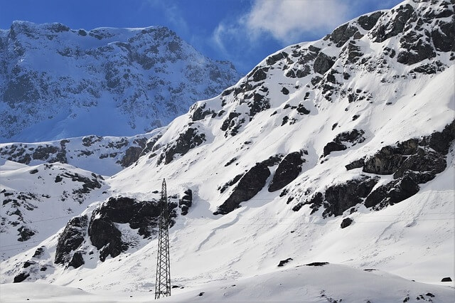 francuska last minute ski paketi Tignes Francuska zimovanje skijanje