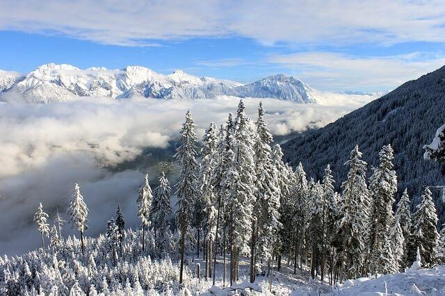 serre chevalier cene skijanja zimovanje u francuskoj