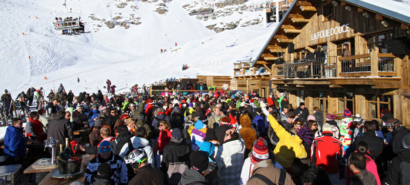 francuska skijanje cene aranzmana last minute skijanje zimovanje