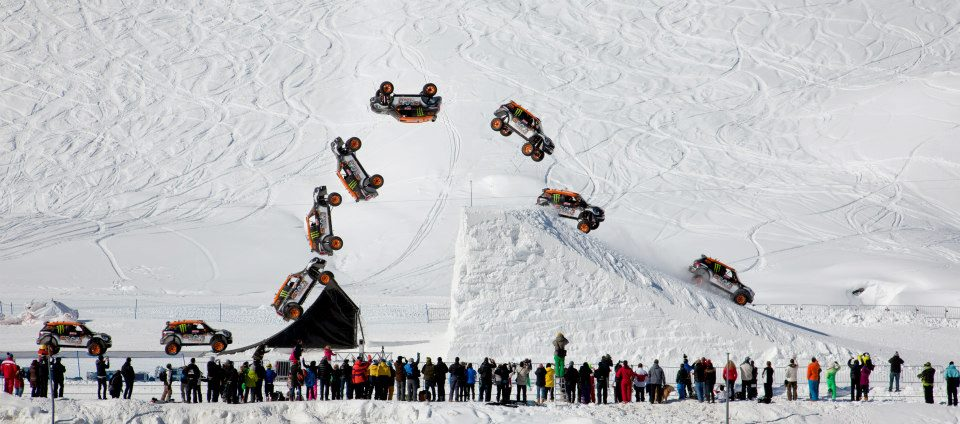 tignes skijanje zimovanje last minute ponude