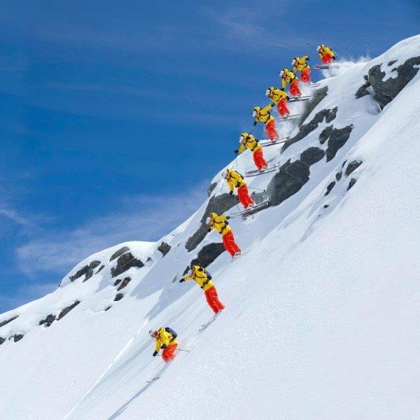 val thorens skijanje zimovanje last minute ponude